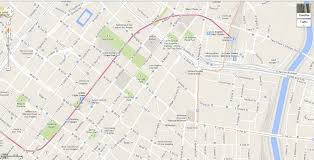 Google Maps Api Tutorial How To Use The Google Maps To Plan A Transit Trip The Source