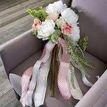 Michaels Wedding Arches Wedding Ideas