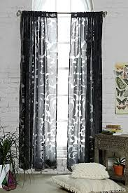 Urbanoutfitters Curtains 74 Best Window Treatments Images On Pinterest Window Treatments