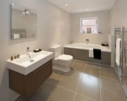 small tiled bathrooms ideas the best tile ideas for small bathrooms