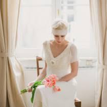 Hochsteckfrisuren Hochzeit Kurze Haare by Brautfrisuren Für Mittellange Haare