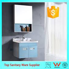 Cheap Vanities Toronto Knock Down Bathroom Vanity Cabinet Knock Down Bathroom Vanity