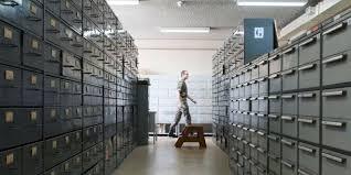 bureau central des archives administratives militaires pau sentinelles de la mémoire militaire sud ouest fr