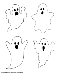 cute halloween ghost clipart image the 25 best ghost drawing ideas on pinterest