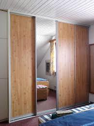 Schlafzimmerschrank Zum Selber Bauen Schlafzimmer Unikate Mit Persönlichkeit U2026