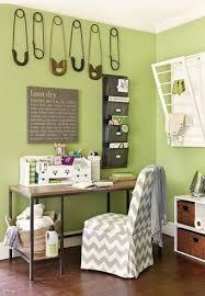 home depot black friday ballard knockout knockoffs ballard designs durham laundry room the