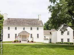 Cheap Wedding Venues In Maryland Late Night Wedding Venues In Maryland