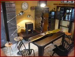 meubles design vintage geonancy design galerie de mobilier et luminaires design