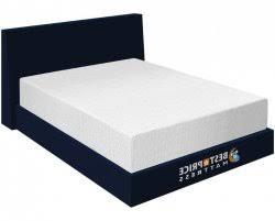 zen bedrooms memory foam mattress review best price mattress 12 inch memory foam mattress review marvelous