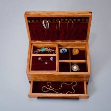 jewelry box necklace holder images Jewelry box for necklaces the best photo jewelry jpg
