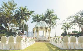 Outdoor Wedding Venues 17 Outdoor Garden Venues In Hong Kong Hong Kong Wedding Blog