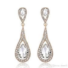 womens earrings 2017 earring for women earring womens zircon