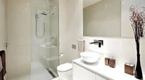 small modern bathroom design smart modern small bathroom design ideas eas