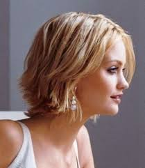 2015 women spring haircuts spring hairstyles tumblr spring haircuts 2015 5 beauty