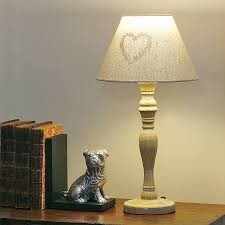 Desk Lamp Ideas by Bedroom Lamp