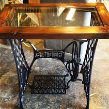 repurposed table top ideas 116 best restored and repurposed images on pinterest house