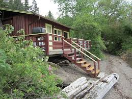 Blind Booking Hotel Eagleview Cottages Family Blind Bay Canada Booking Com