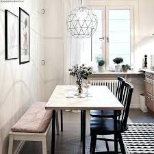 small apartment kitchen table small apartment table how to fit a dining room into small spaces