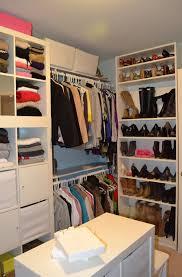 ikea closet organizer walk closet home design ideas