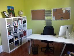 home office work desk ideas small layout designing offices simple