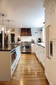 Inset Kitchen Cabinets by 53 Best Our Kitchens Made In Usa Images On Pinterest Woodwork