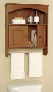 100 unique bathroom mirrors bathroom cabinets unique benevola