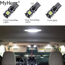 how to change interior light bulb in car for chevrolet volt convenience bulbs car led interior light c10w w5w
