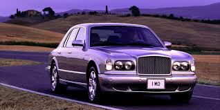 bentley brooklyn 20 awesome expensive cars you can buy for less than 20 000 get