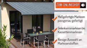 balkon markise ohne bohren markisen perfekter sonnenschutz für terrasse und balkon