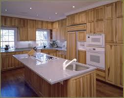 glass top kitchen island kitchen dishwasher cabinet home depot home depot pre assembled