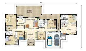 home design plan pictures residence design plan collect this idea plans living knot house 2