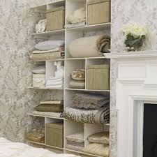 bedroom storage ideas 30 bedroom storage organization ideas shelterness