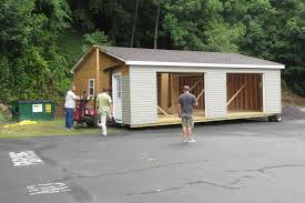 Garageplans by Charming 24x24 Garage Plans Free 7 Modular Garage In Delaware