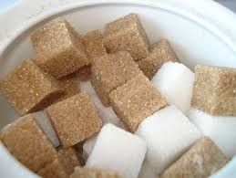 where to buy sugar cubes 60 best tea sugar images on tea time moroccan style