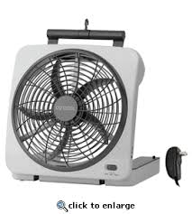o2cool 10 inch battery or electric portable fan o2 cool 10 battery or electric portable fan battery powered fans
