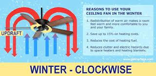 ceiling fan hunter ceiling fan direction switch harbor breeze
