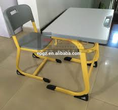 Mickey Mouse Table And Chairs by Mickey Mouse Chair Mickey Mouse Chair Suppliers And Manufacturers