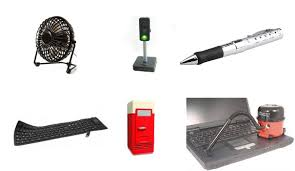 gadgets de bureau vendredi lifestyle les gadgets high tech indispensables des
