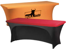 Spandex Table Cover Spandex Cocktail Table Covers Cool Stuff Pinterest Table Covers