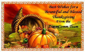 best thanksgiving wishes to all animal