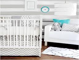 Nursery Bedding Sets Uk Unisex Nursery Bedding Sets Uk Home Design Remodeling Ideas