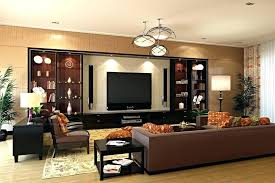 floating cabinets living room floating cabinets living room floating wall units for living room