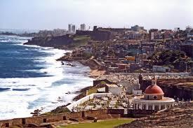 Top 25 Best San Juan by The World Factbook U2014 Central Intelligence Agency