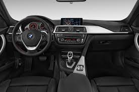 custom bmw 3 series 2015 bmw activehybrid 3 reviews and rating motor trend