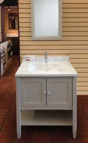 Shaker Style Vanities Handcrafted Shaker Style Vanities Privy Pine Products