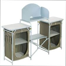 meuble cuisine trigano meuble cuisine comment peindre meuble cuisine chene
