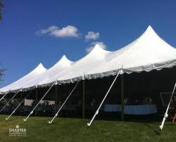 tent rentals maine commercial tent rental kennebunk maine