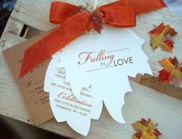 fall wedding invitations 22 gorgeous fall wedding invitations ideas style motivation