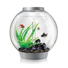 Unique Gadget by Fish Tank Biorb Flow Aquarium Gadget Kit With Light Fixturebiorb