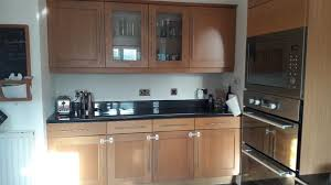 kitchen corner wall units second hand kitchen furniture buy and